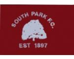 Logo South Park