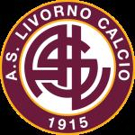 Logo Livorno