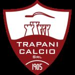 Logo Trapani