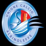 Logo AlbinoLeffe