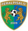 Logo FeralpiSalò