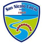 Logo San Nicolò