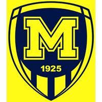 Logo Metalist 1925 Kharkiv