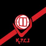 Logo Gelbison