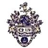 Logo Cray Wanderers
