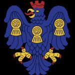 Logo Northwich Victoria
