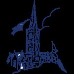 Logo Halesowen Town