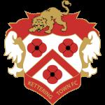 Logo Kettering Town