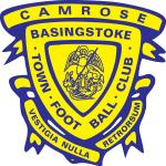 Logo Basingstoke Town
