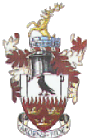 Logo Brentwood Town