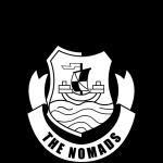 Logo Connah's Quay