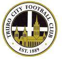 Logo Truro City