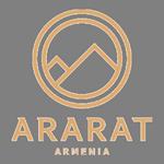 Logo Ararat-Armenia