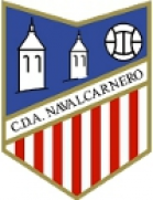 Logo Navalcarnero
