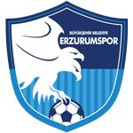 Logo BB Erzurumspor