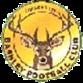Logo Bashley