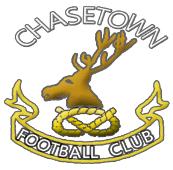 Logo Chasetown