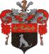 Logo AFC Sudbury