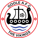 Logo Goole