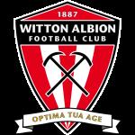 Logo Witton Albion