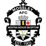 Logo Mossley