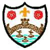 Logo Cambridge City