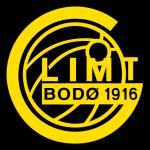Logo Bodø / Glimt