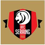 Logo RFC Seraing