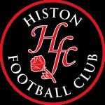 Logo Histon