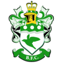 Logo Burscough