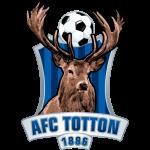 Logo AFC Totton