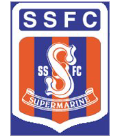 Logo Swindon Supermarine