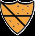 Logo Merstham