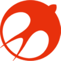 Logo Heybridge Swifts