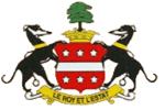 Logo Needham Market