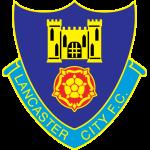 Logo Lancaster City