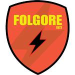 Logo Folgore