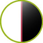 Logo Juventus
