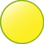 Logo St Johnstone