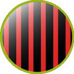 Logo SC Freiburg