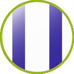 Logo Alaves