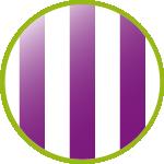 Logo Real Valladolid