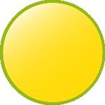 Logo Villareal