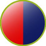 Logo Genoa CFC