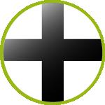 Logo Parma