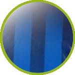 Logo Paderborn