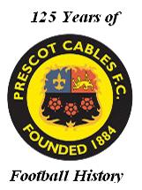 Logo Prescot Cables