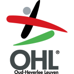 Logo OH Leuven