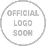 Logo Felixstowe & Walton United