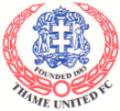 Logo Thame